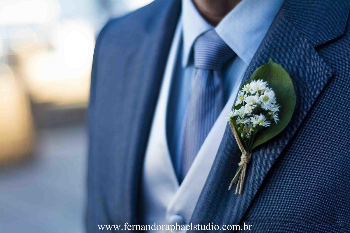 Classe A Estudio Fotografico; casamento; casamento na beira mar; casamento na praia; casamento no catamarã; casamentos e eventos; casamentos fotografia; casamentos fotografos; cerimonial gisele carneiro; clip de casamento; decoracao andrea medeiros
