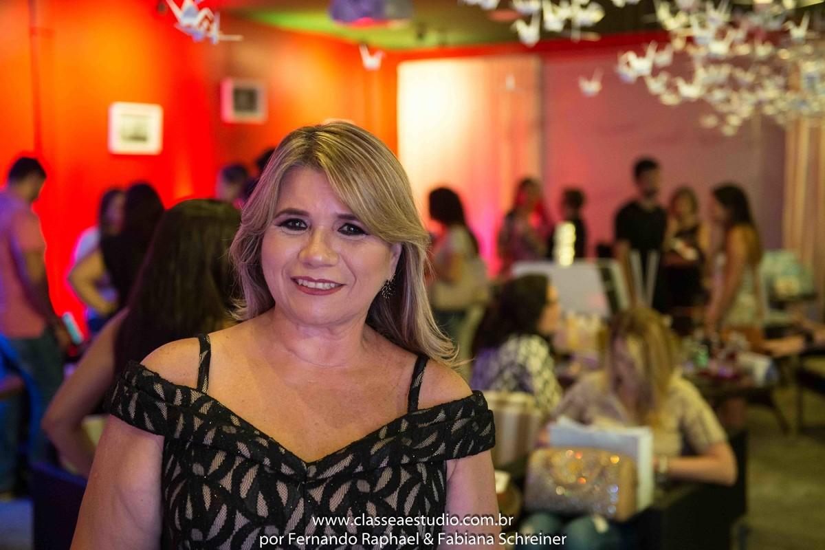 Foto de Evento para noivas Da pra casar - Paris Lounge