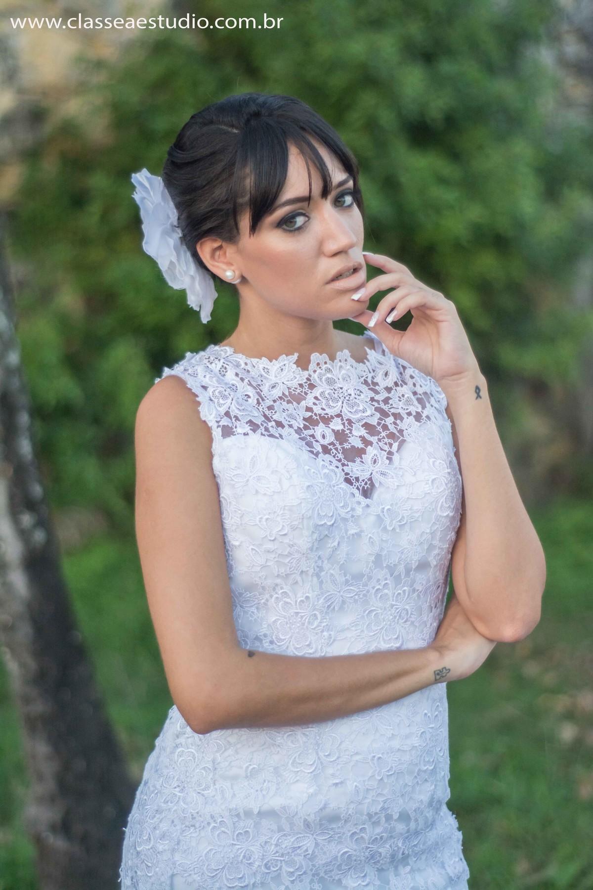 Editorial de casamento de noiva para o evento wedding day recifeEditorial de casamento de noiva para o evento wedding day recife