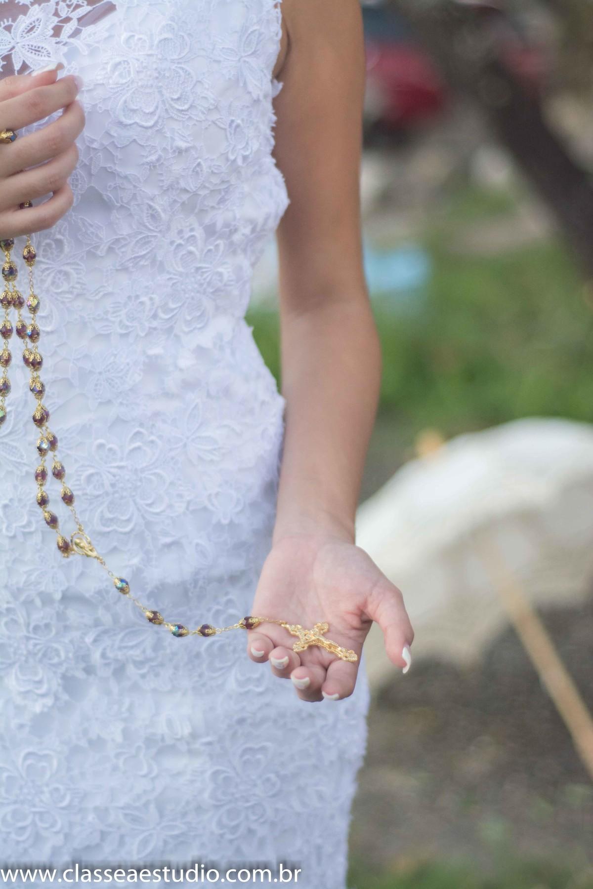 Editorial de casamento de noiva para o evento wedding day recife