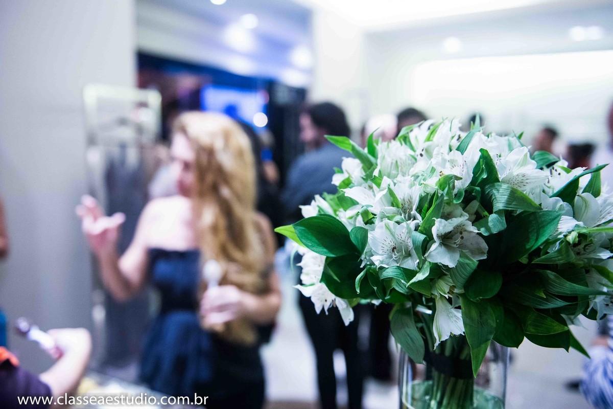 Cobertura fotografica de eventos sociais loja emporio HD