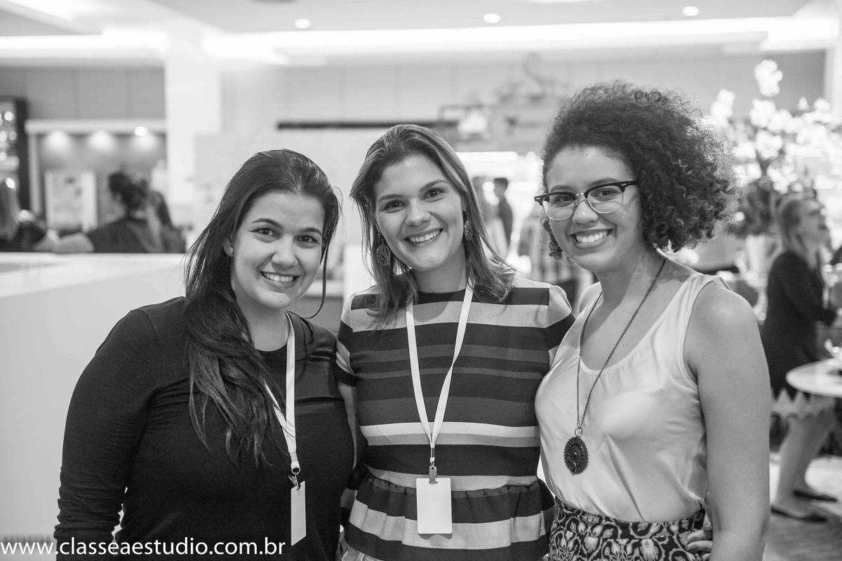 Blog Noivas do Brasil, Blog Wedding Club, Blog Noiva do Dia, Blog Ate que Enfim