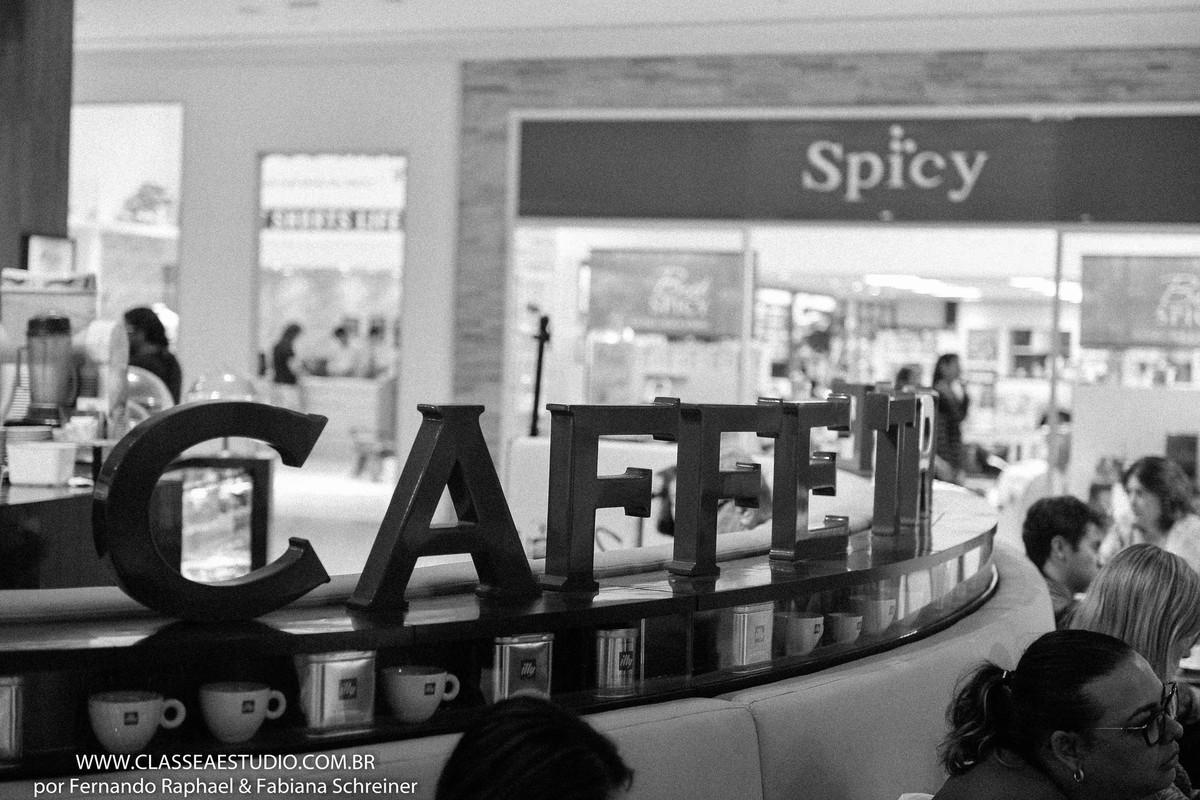 café trieste