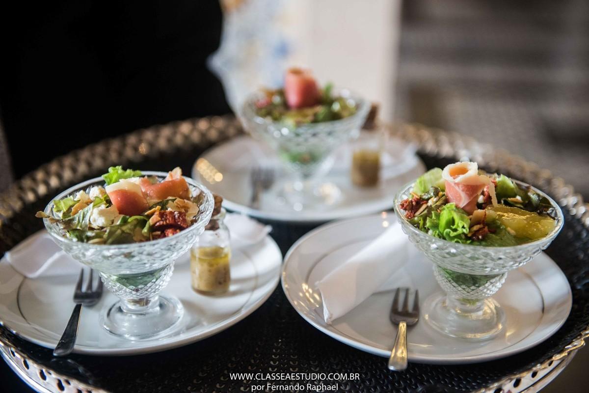 fotos de gastronomia