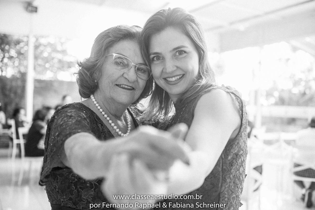 Fotografos para aniversários
