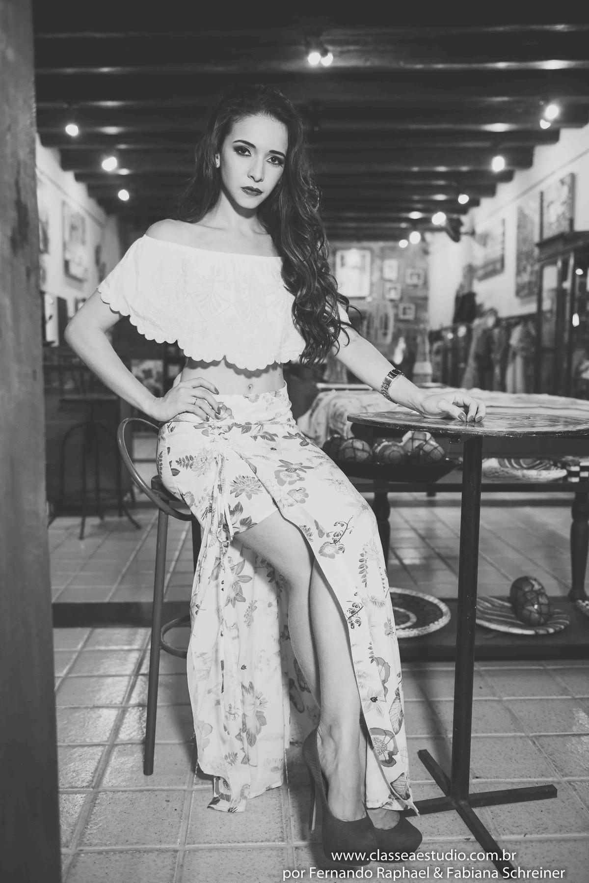 Fotografo de moda