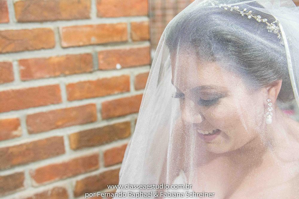 buque de noiva fotografos de casamento