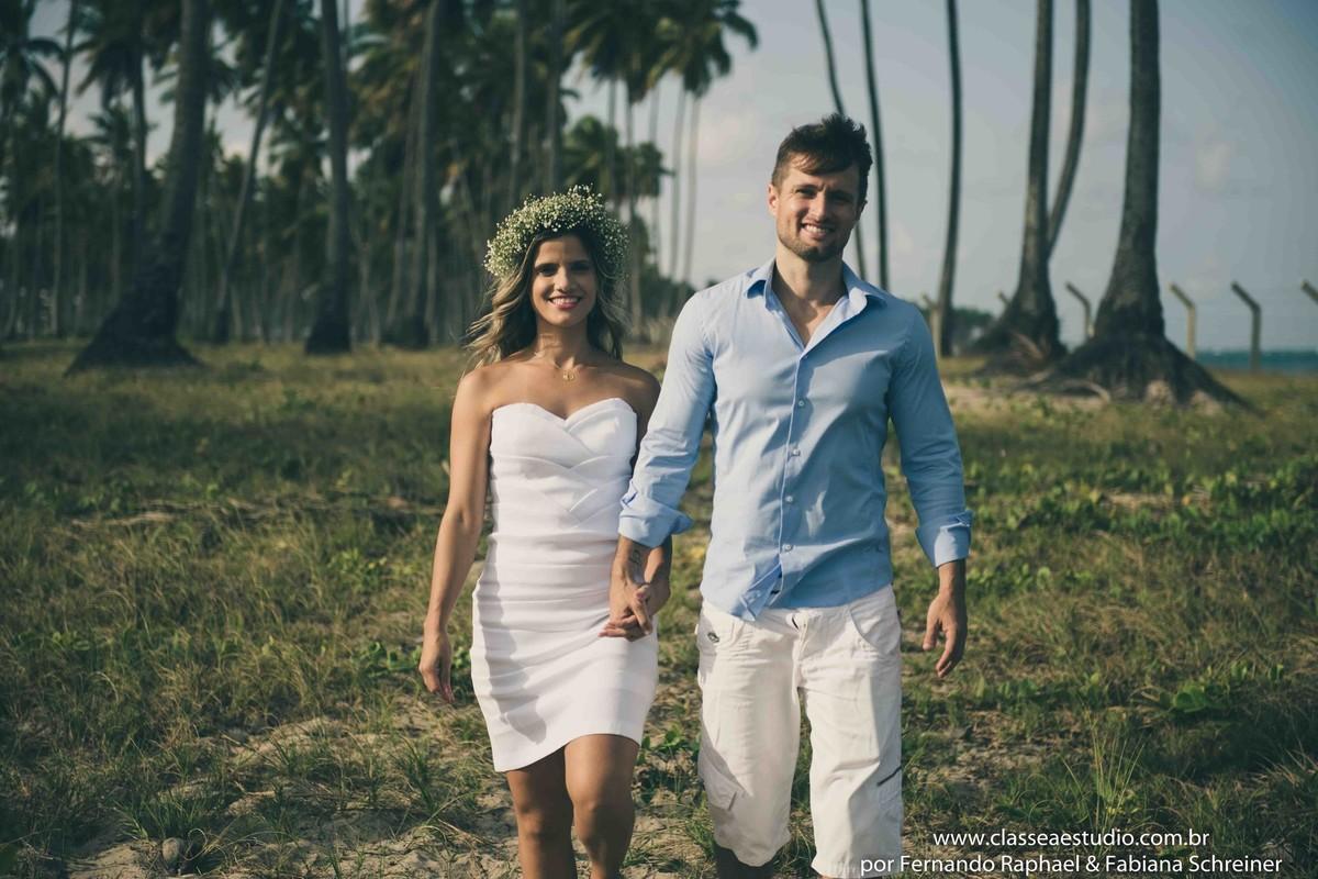 fotografos de pernambuco