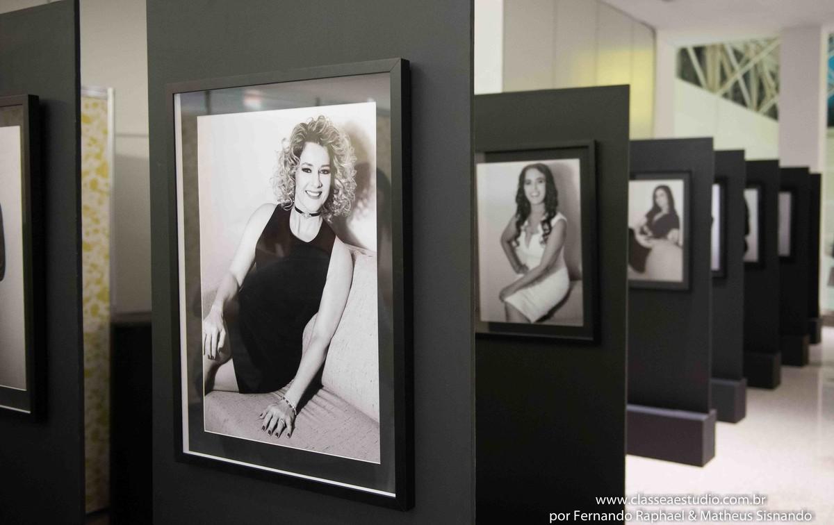 exposição fotográfica de werner