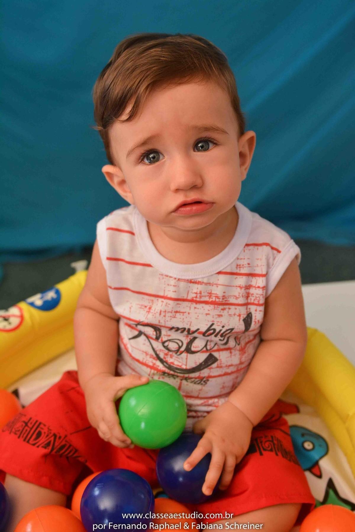 fotografo de bebe em recife
