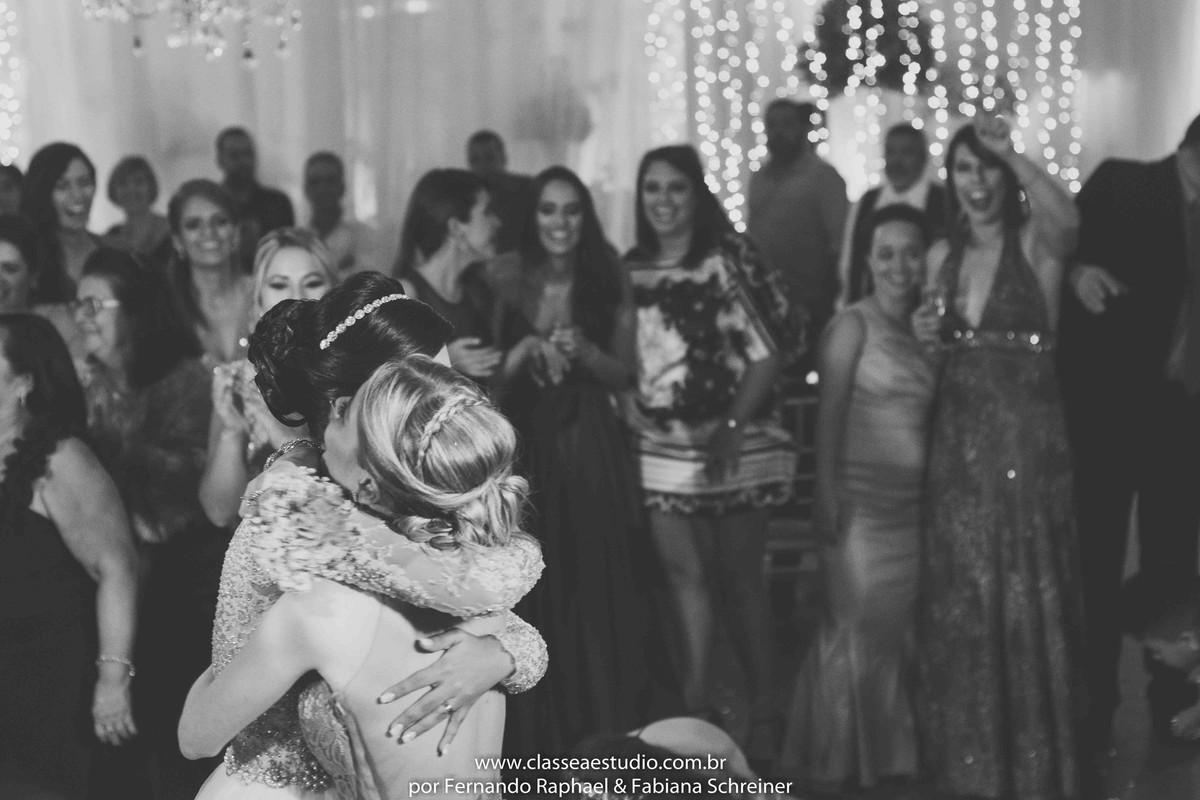 fotógrafos de casamentos