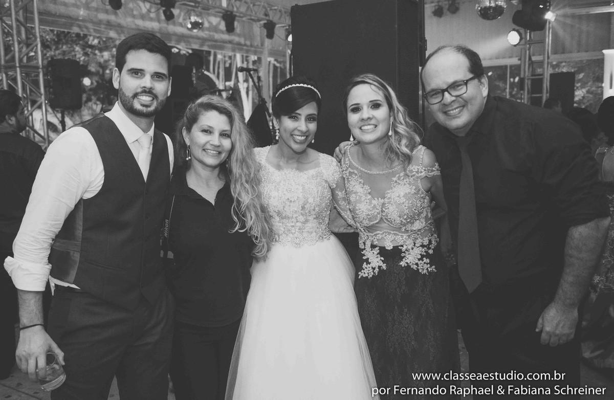 Fotografa Fabiana Schreiner, Cerimonial Tarciana Moraes, Fotografo Fernando Raphael