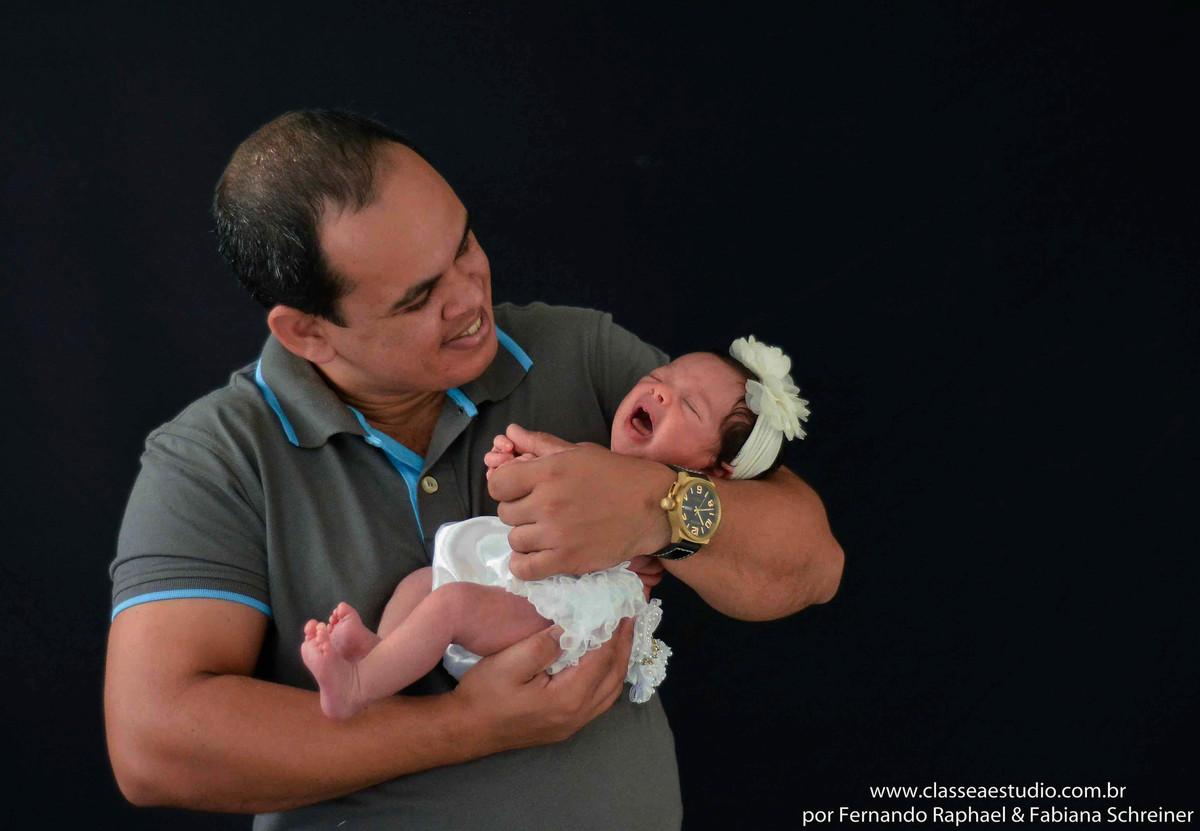 book fotografico de newborn em recife