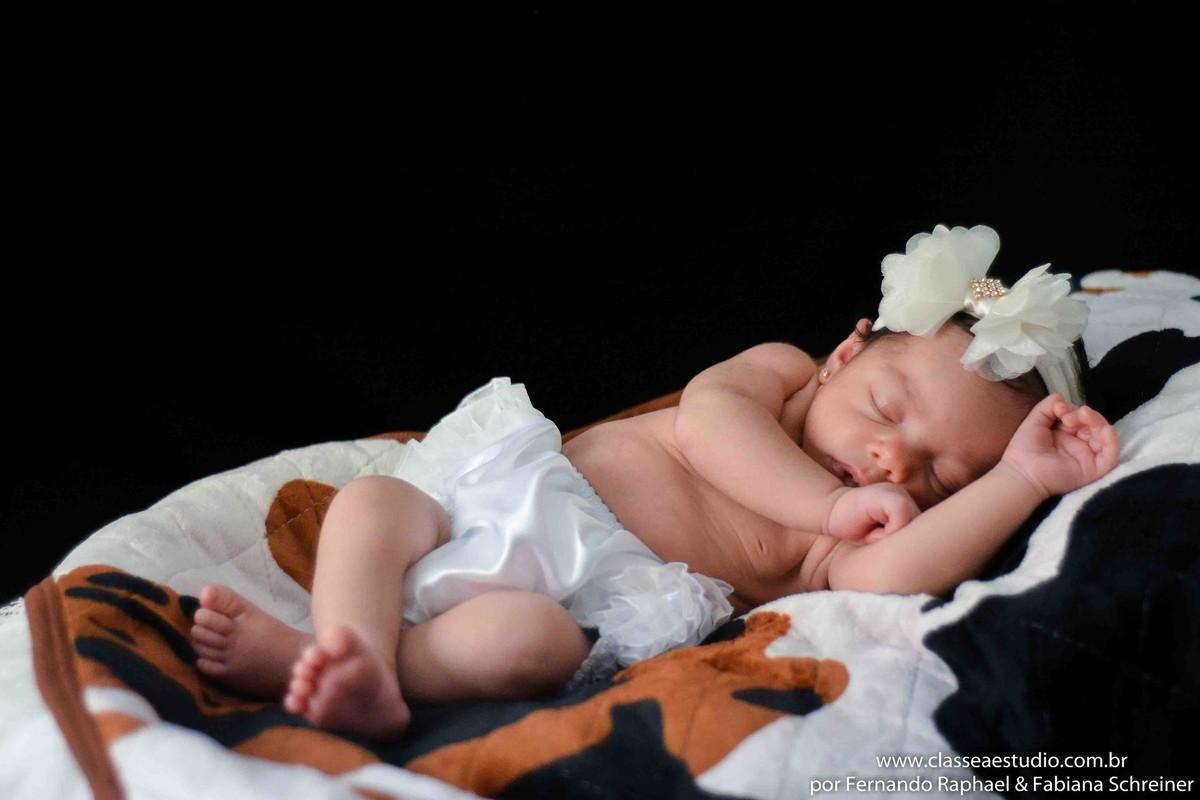 fotografo de bebê em recife