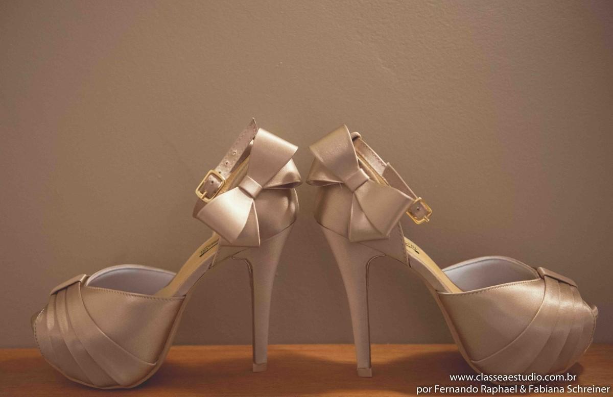 sapatos dona rosa