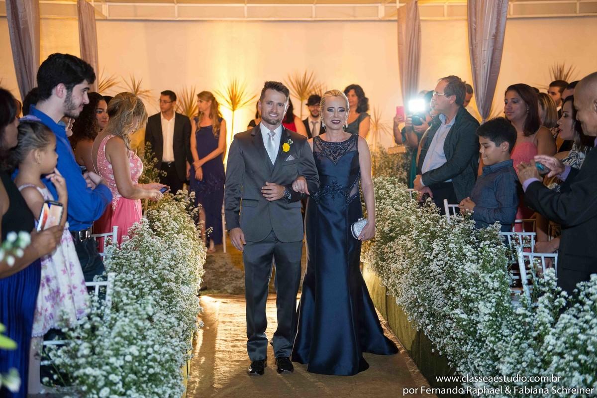 Fotografia: Classe A Estudio Fotográfico por Fernando Raphael e Fabiana Schreiner - Fotógrafos de casamento em Recife (Fernando Raphael Studio).