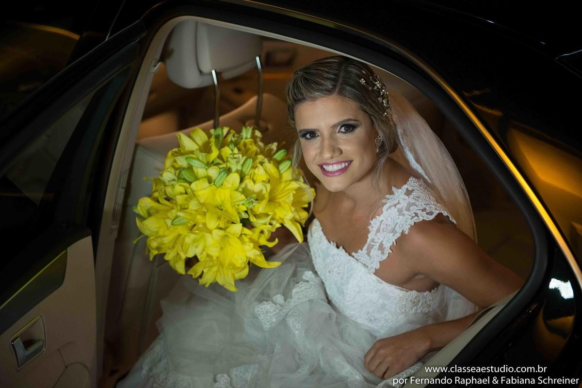 Fotógrafos de casamento em Recife