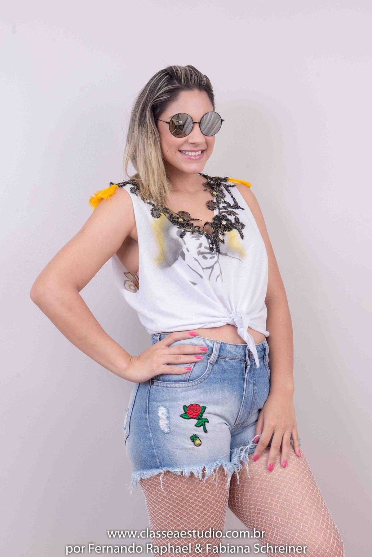 Blog Flavita Mirella