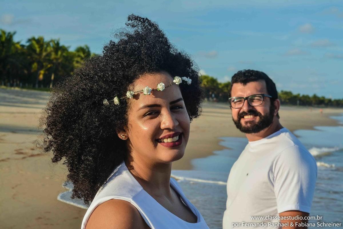 ensaio fotografico de casal em Recife