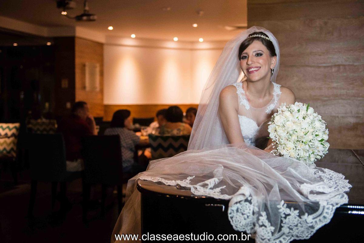 Fotografia de casamento em Recife