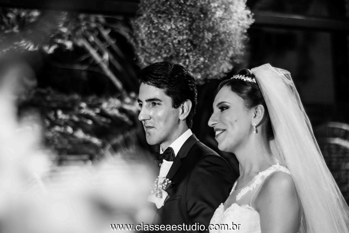 Fotografa de casamento em Recife