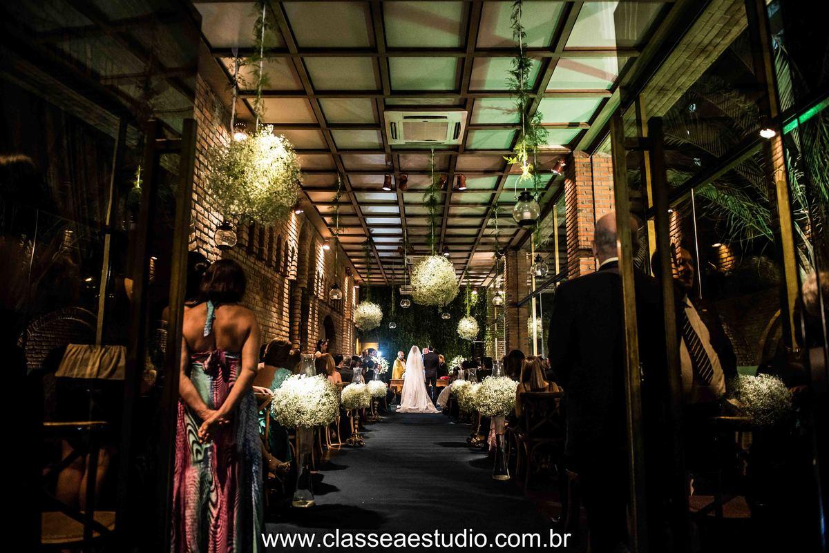 Casamento no Castelo eventos em Recife