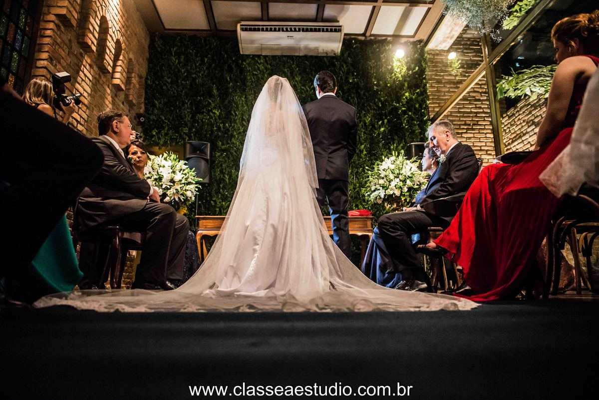 Fotografo de casamento em Recife