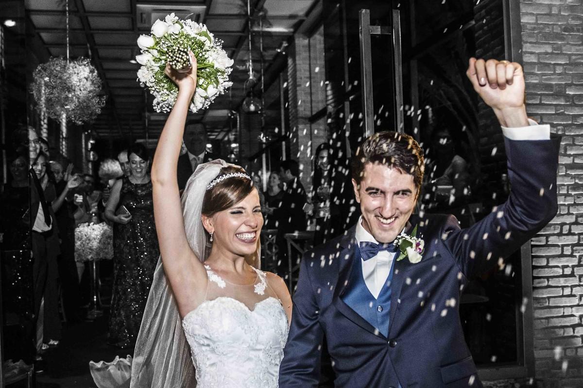 casamento no castelo eventos