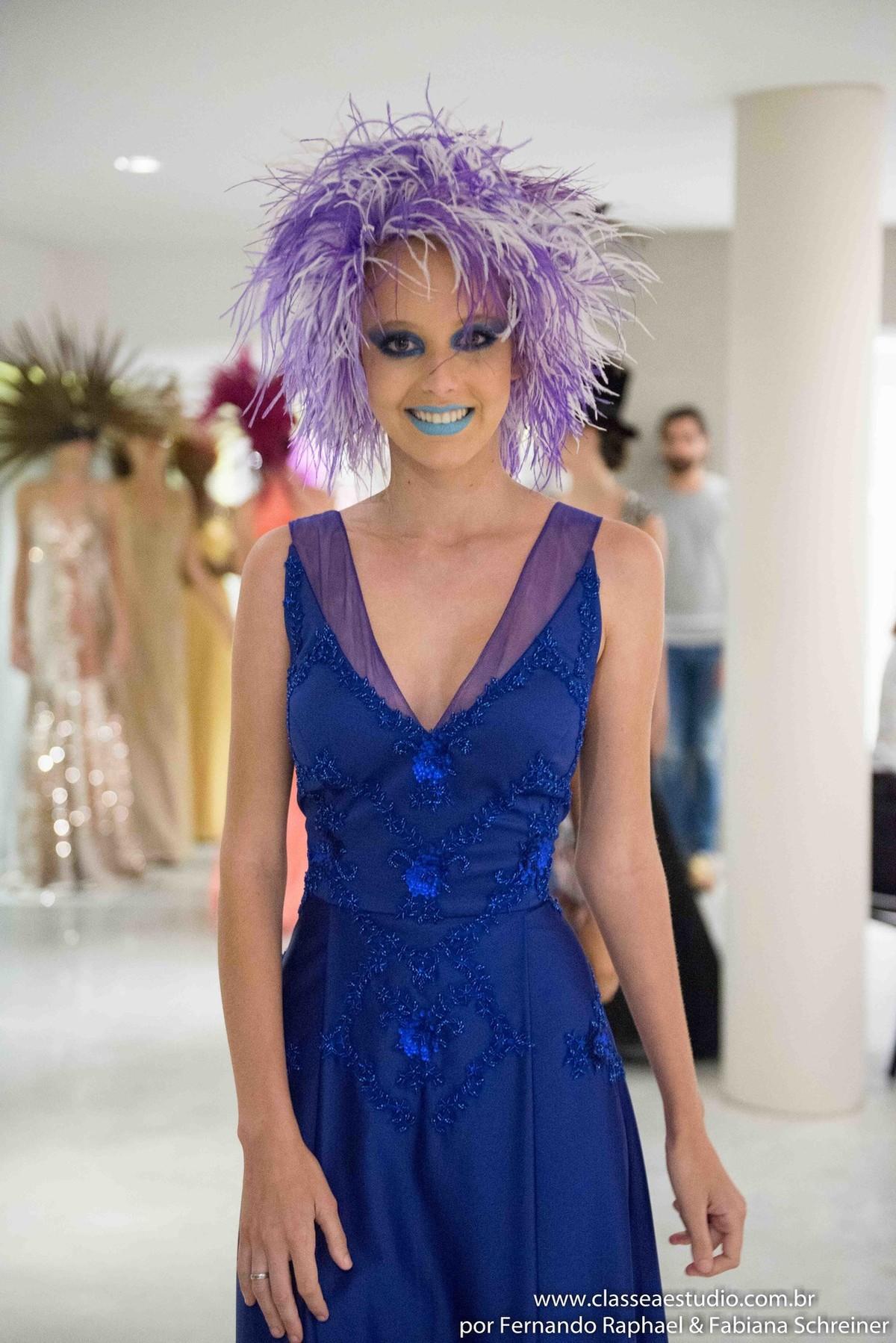 Fotografo de moda em Recife