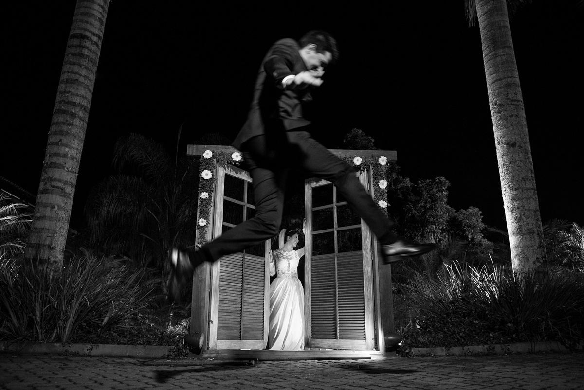 fotografia, fotografia de casamento, fotografia de casamento brasil, wedding, wedding day, ensaio, trash the dress, photography, photo, amazing, noivo, noiva, leo armstrong, léo armstrong, rio de janeiro, rj, destination wedding, destination, festa