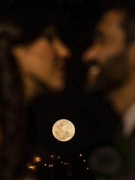 Casamentos de Wendy e Renan - O amor mais sentido pra valer em Zéfiro - Niterói - RJ