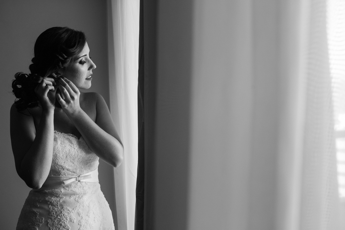 fotografia, fotografia de casamento, casamento, wedding, wedding day, leo, armstrong, léo armstrong, rio de janeiro, rj, fotografia de casamento brasil, fotografia de casamento rio de janeiro, fotógrafo rio de janeiro, fotógrafo de ca
