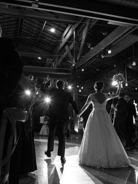 Casamentos de Samantha e Rafael - A loucura de obedecer às paixões em Igreja Matriz N. S. Desterro - Vale dos Sonhos - RJ