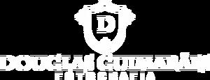 Logotipo de Douglas Guimaraes