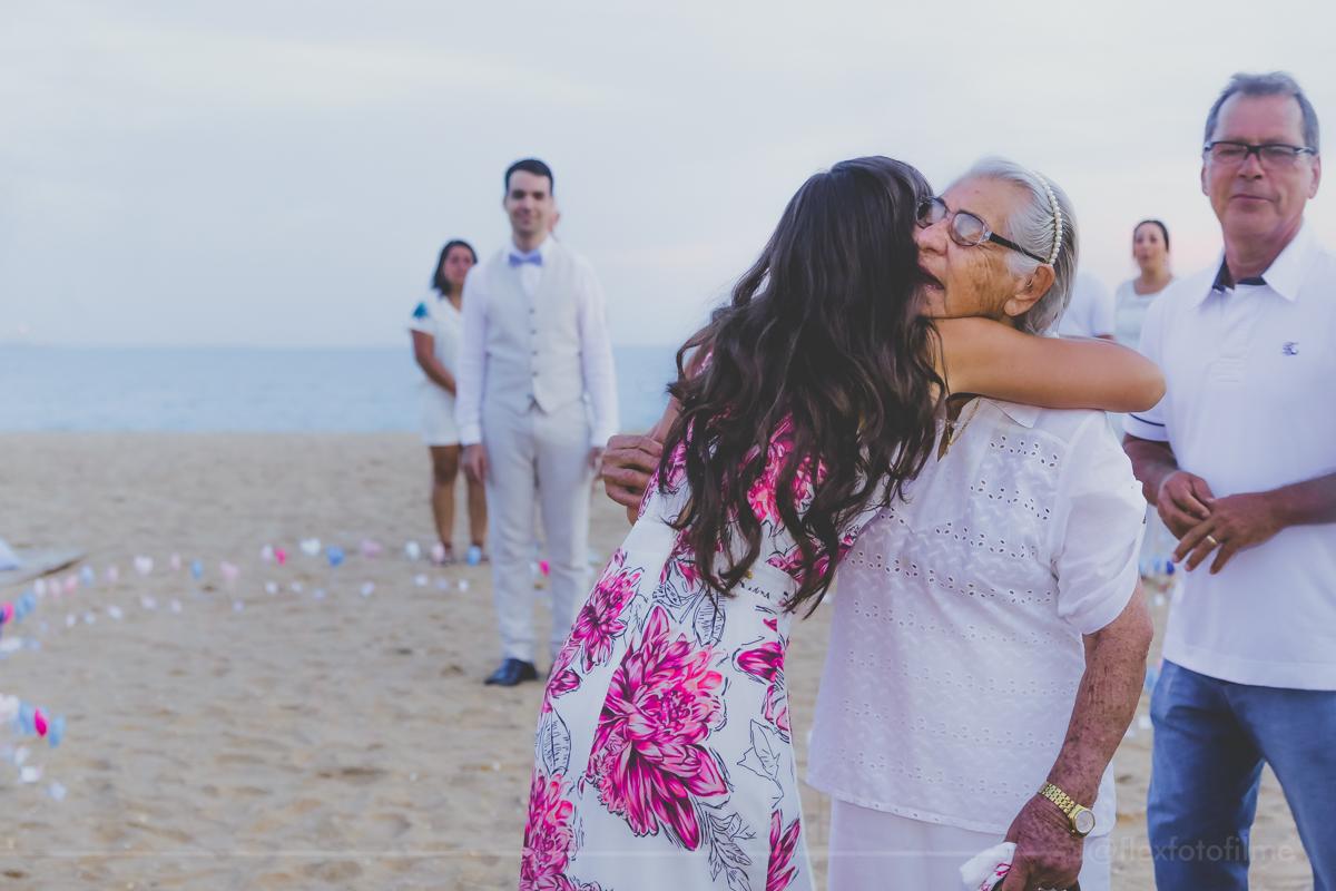 Foto de Pedido de Casamento
