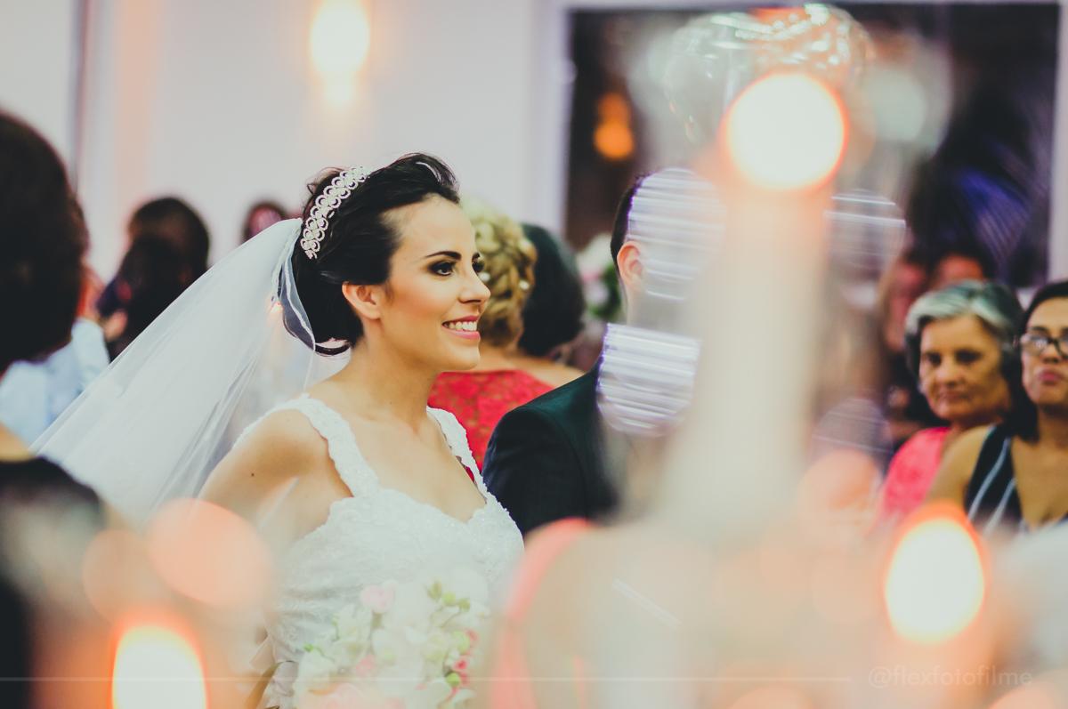 Foto de Casamento Nayara e Daniel