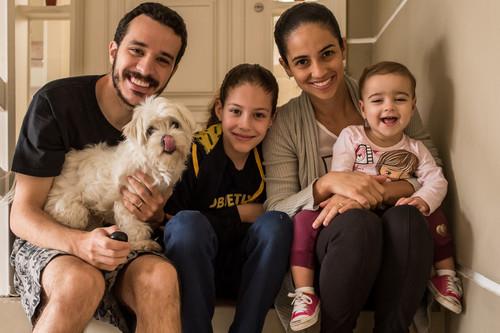 Contate Meu Newborn - Ana Rodrigues Fotografias - Melhor Fotógrafa de recém nascidos em Guaratinguetá, Aparecida e Lorena.