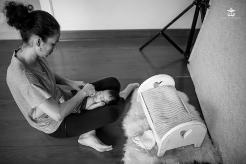 Sobre Meu Newborn - Ana Rodrigues Fotografias - Melhor Fotógrafa de recém nascidos em Guaratinguetá, Aparecida e Lorena.
