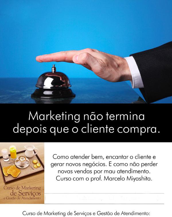 consultor de marketing Fernando Raphael
