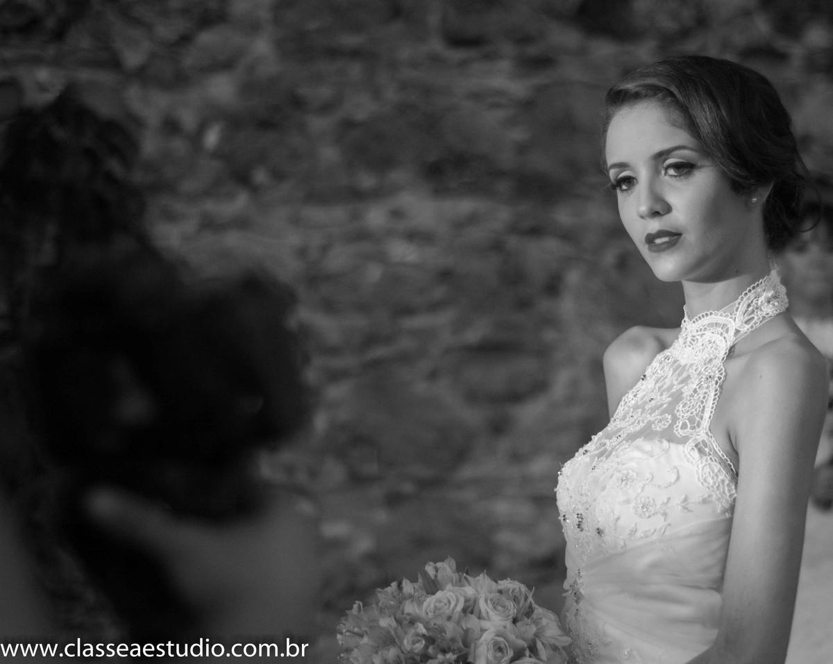 Editorial de moda Recife wedding day