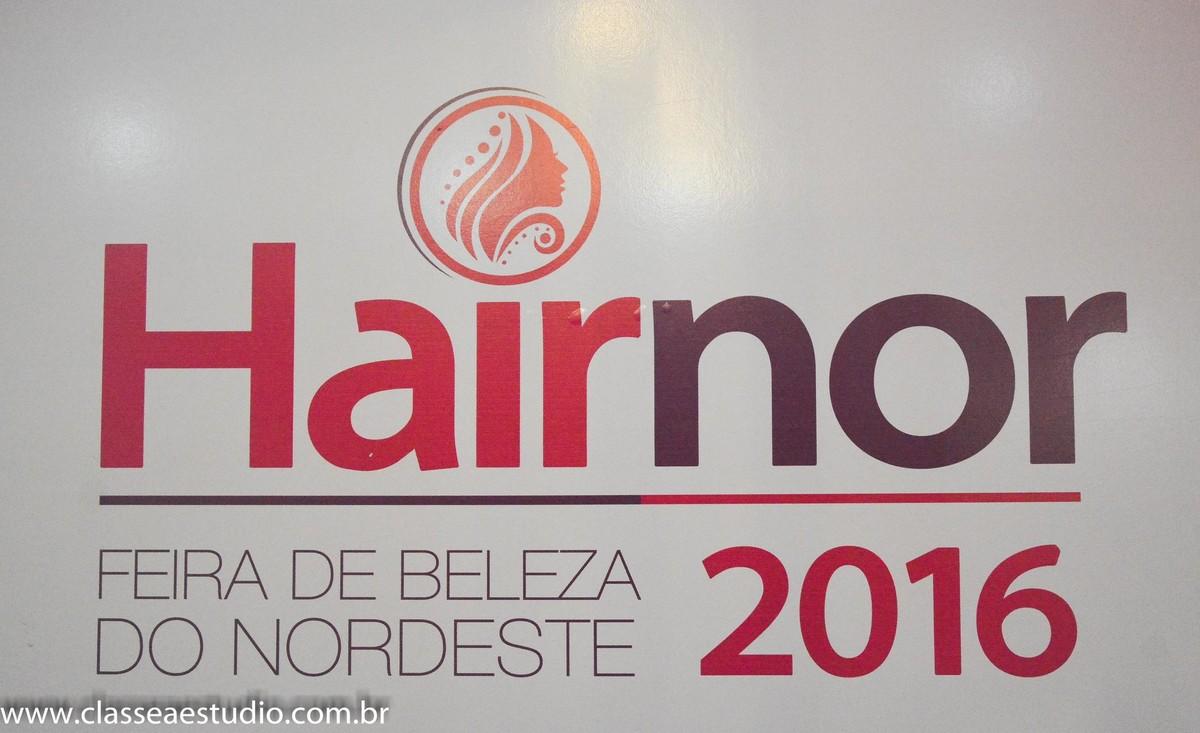 Feira Hairnor