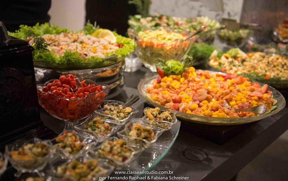 buffet arcadia
