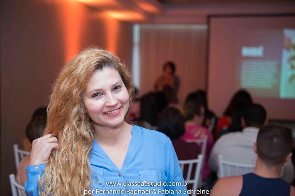 workshop para cerimoniais wedding day com Fabiana Schreiner
