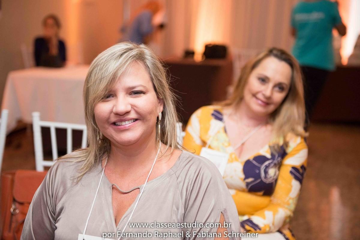 Ana Paula Goes buffet Barrozo e Selia Dambros buffet Les Anis no salão de noivas e festas wedding day