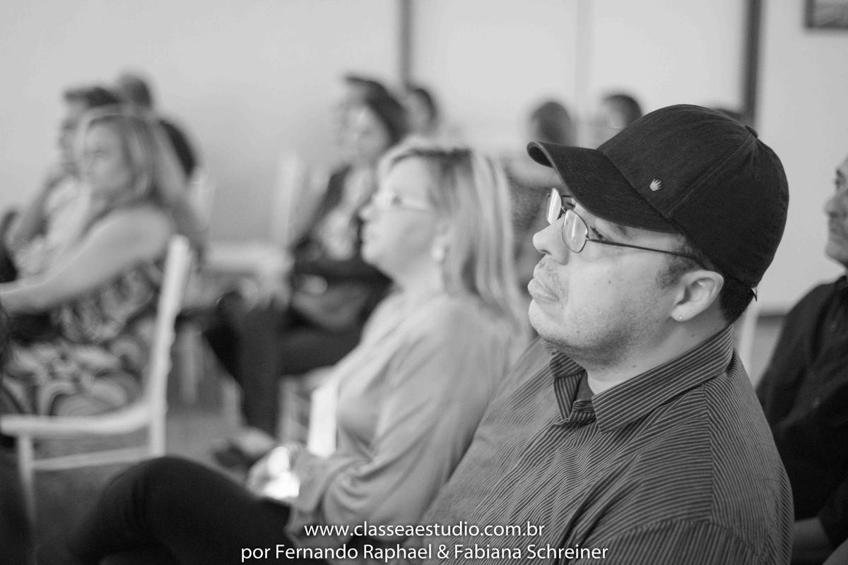 workshop para cerimoniais wedding day com o consultor internacional de vinhos Gilvan Passos