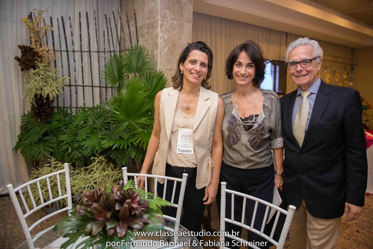 Lounge da Florata decoração por Erica com Claudia Matarazzo e Mario Ameni no salão de noivas e festas wedding day