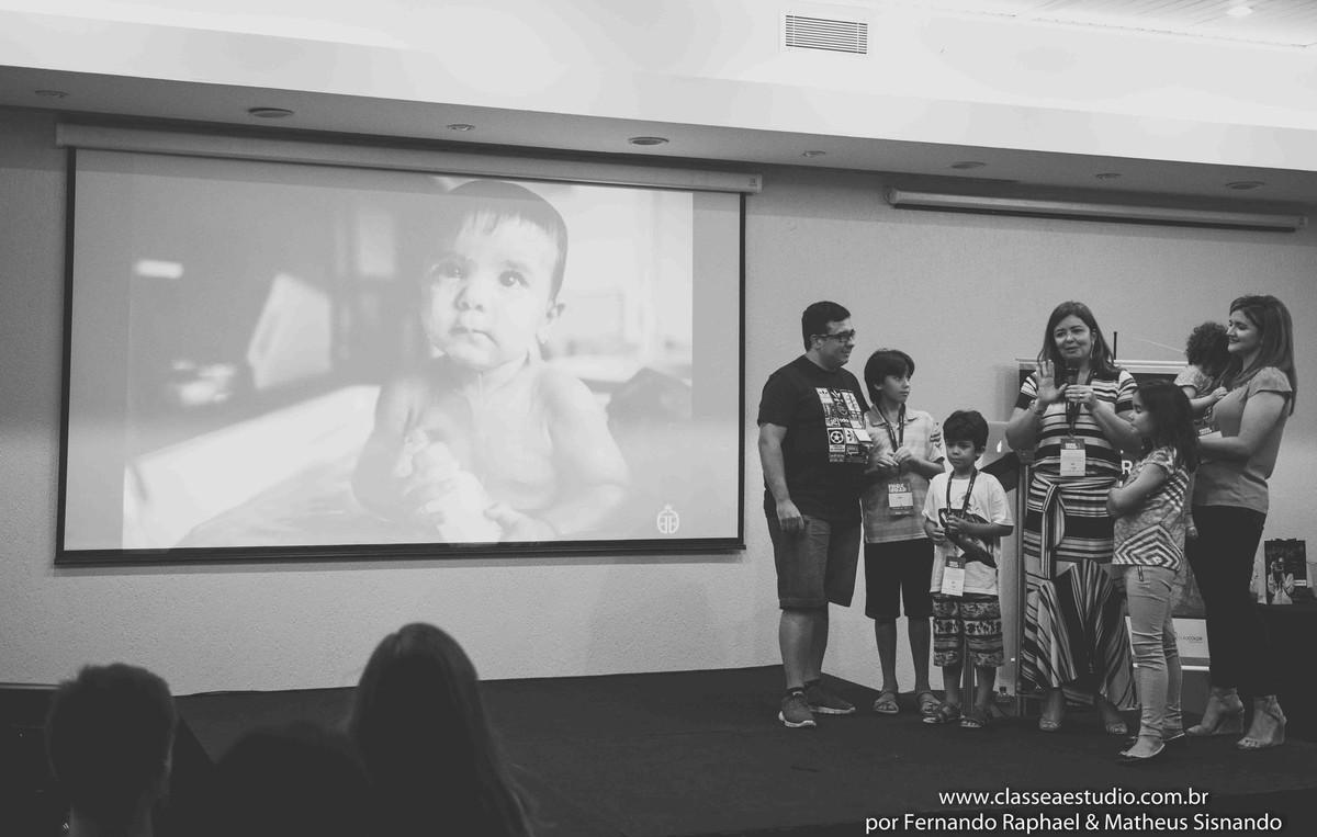 Fotografo documental de familia Daniel Freitas