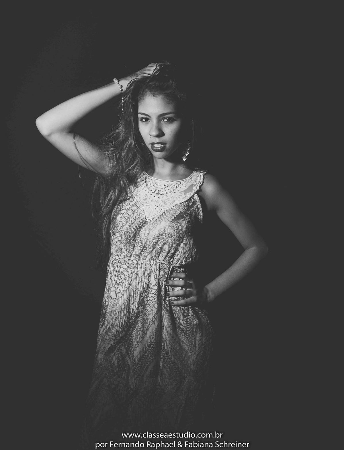 fotografo fashion