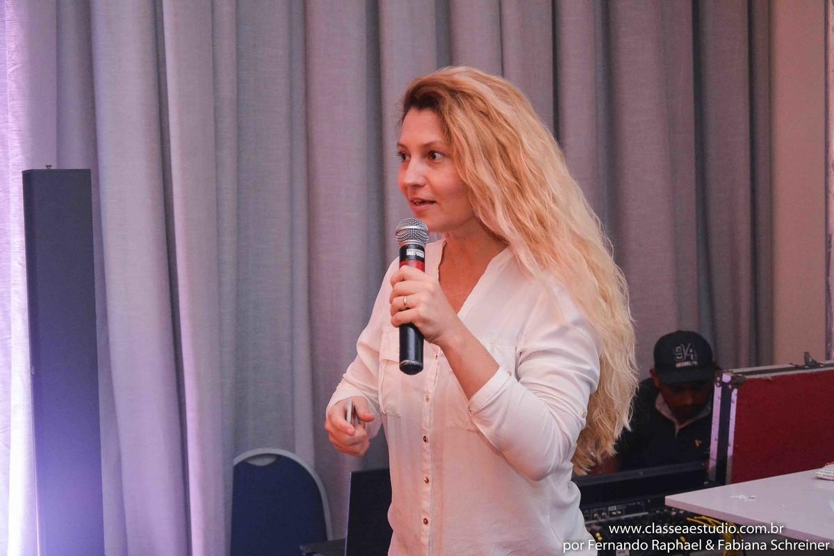 Fabiana Schreiner