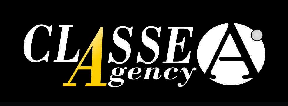 Classe A Agency